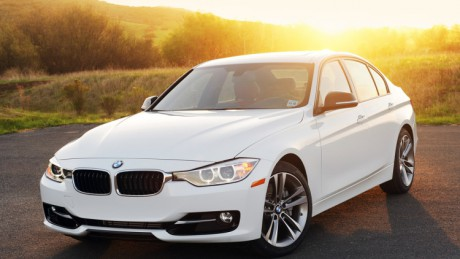 03-2012-bmw-335i-review