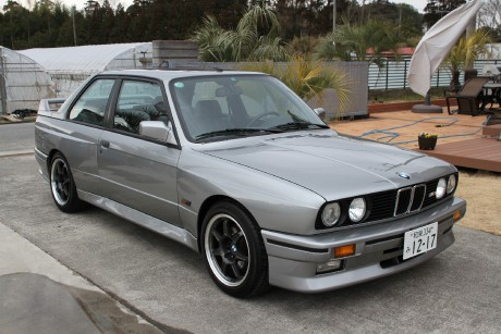 bmw-m3-1990-1990-bmw-m3-e30-very-rare-and